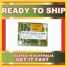 GENUINE 510100-011 HP 56KBPS SOFT MODEM DAUGHTER CARD FOR 510 511 515 516