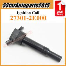 273012E000 UF651 Ignition Coil for Hyundai Elantra Sonata Kia Forte Soul 1.8 2.0