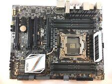 @FAULTY/danneggiato @ ASUS Intel X99 Scheda Madre ATX PRO Socket LGA 2011-v3
