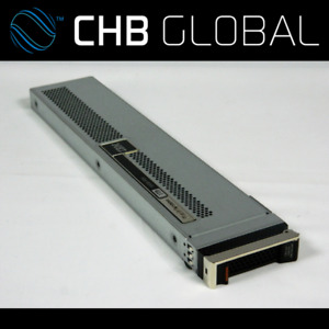 IBM 9843 AF1B 1TB eMLC Flash Module Drive 00DJ269 00DJ270 00DJ087