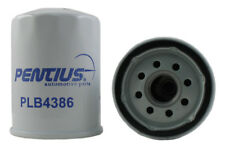 Engine Oil Filter Pentius PLB4386
