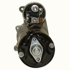 Starter Motor ACDelco Pro 336-1144 Reman