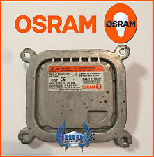 OEM Authentic Osram 2008-2010 Dodge Charger Xenon Headlight Ballast 35XT5-2-D1