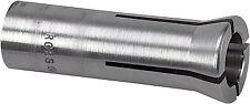 Rcbs Bullet Puller Collet for Caliber 6mm/.243 Reloading Equipment 09421
