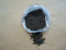 Eisengranulat 2-3 mm Durchm. 1kg