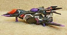 2003 Hasbro Takara Transformers Universe Deluxe Class Skywarp