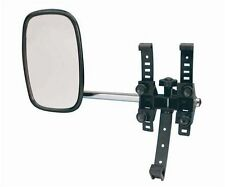 "Reich ""Excellent View"" Caravan Towing Mirror, Cars,4x4,.Vans, Superb Quality"