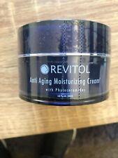 Revitol Anti-Aging Skin Cream Moisturizer with Phytoceramides ( 59ml )