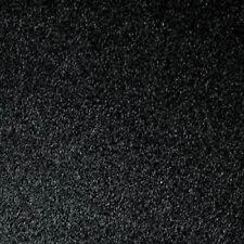 Black Texture Powder Paint 1 pound