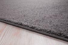 Moderne Teppiche moderne wohnraum teppiche günstig kaufen ebay