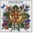 Tears For Fears Tears Roll Down (Greatest Hits 82-92)