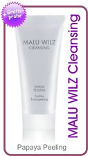 "Malu Wilz ""Cleansing"" Papaya Peeling"