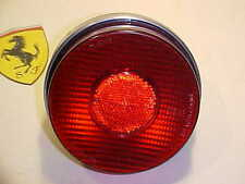 Ferrari F 40 Rear Brake Tail Lamp Light 308 F40 288 208 512 BB OEM