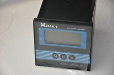 LCD CT-6658 PH/ORP Controller+ph electrode industry ph sensor CT-1001 -999~999mV