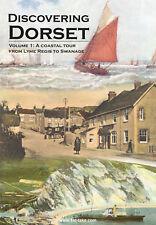 Discovering Dorset Volume 1 DVD