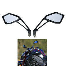 Left Right Side Rear View Mirror Fit For Kawasaki Z1000 2014 2015 2016