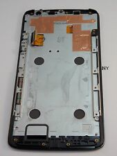 Working LCD & Digitizer Touch Motorola MOTO X Play XT1564 Phone Original #585