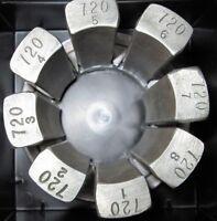 NEW GATES 707 SEAL KIT 7482-1095