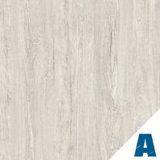 Pellicola Adesiva Olmo Grigio larg. 30 cm AL METRO LINEARE effetto legno