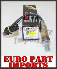 BMW O2 OXYGEN SENSOR upstream Pre Cat Lamda 320mm OEM Quality 13477