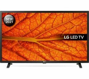LG 32LM6370PLA 32 inch 1080p Full HD LED TV