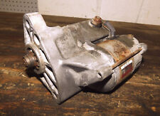 2002 03 Dodge Dakota/Durango/Ram 1500 Pickup Starter OEM 4.7L W/90 Day Warranty