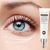 VIBRANT GLAMOUR Magic Anti-wrinkle Eye Cream Cayman Eye Cream Eye Serum