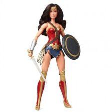 Barbie Wonder Woman - Justice League - Mattel - Neu