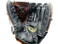 Rawlings Baseball Softball Glove 11.5 inch Left Handed Glove- Right Handed Throw