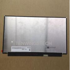 "13.3"" FHD IPS LCD SCREEN B133HAN04.2 F Lenovo ideapad 710s-13isk plus Non-touch"