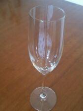 La Cave Grand Champagne flutes 8 oz set of 4