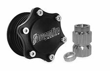 Dragonfire Racing Gen2 Quick Release Hub Kit 04-5014 52-1248