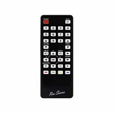 RM-Series® Replacement Remote Control for Technika TKSB215/70