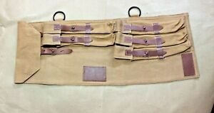 WWII MP40 Carry Case