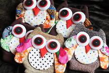tasche,umhängetasche,eule,owl,reißverschluß,stoff,handarbeit,schultertasche