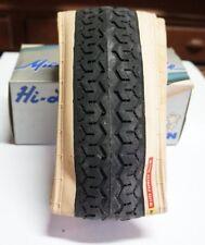 1 COPERTONCINO WILDGIPPER CITY BIKE MICHELIN 26 X 1.75 ALL T clincher tyres BIKE