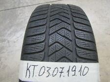 Winterreifen 225/50 R17 98H XL Pirelli Sottozero 3 (KT03071910)