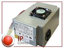 ASTEC AA16330 AC / DC power supply