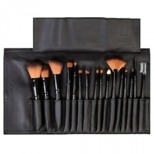 Laroc 16 pezzi make-up Brush Set