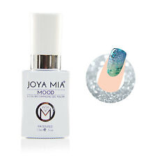 JOYA MIA Mood Temperature Changing Gel Polish Colors - JM-MD15