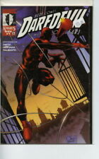 Marvel Comics Daredevil American Comics & Graphic Novels