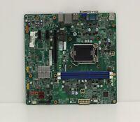 Lenovo ThinkCentre M73 IH81M Motherboard v1.0 LGA1150 w/ IO Shield (Lot of 3)