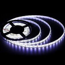 SUPERNIGHT® Red/Blue/Green/RGB/RGBW 5m/10m 3528/5050 150/300/600LEDs Strip Light
