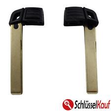BMW E60 E61 X5 Auto Schlüsselgehäuse Schlüsselrohling HU92 Fernbedienung Ersatz