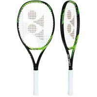 Yonex Graphite EZONE Light G3 Tennis Racquet In Green - Not Strung