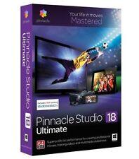 Corel CD Video Editing Software