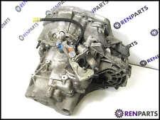 Renault Sport Megane II 225 2002-2009 2.0 16v Gearbox NDO 000 NDO000