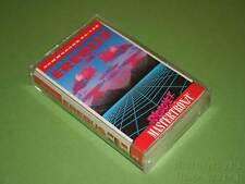 Antárticas Commodore 64/128 (C64/C128) Juego-Ricochet por Mastertronic (SCC) * Nuevo *