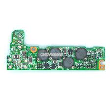 Original Driver board  for Nikon D300s Small Board Camera Repair part