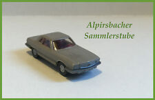A.S.S VIKING EDAD MERCEDES MB 350 SL COUPE OLIVA GK GRIS 140 / 10 C CS 390/2J 1W TOP